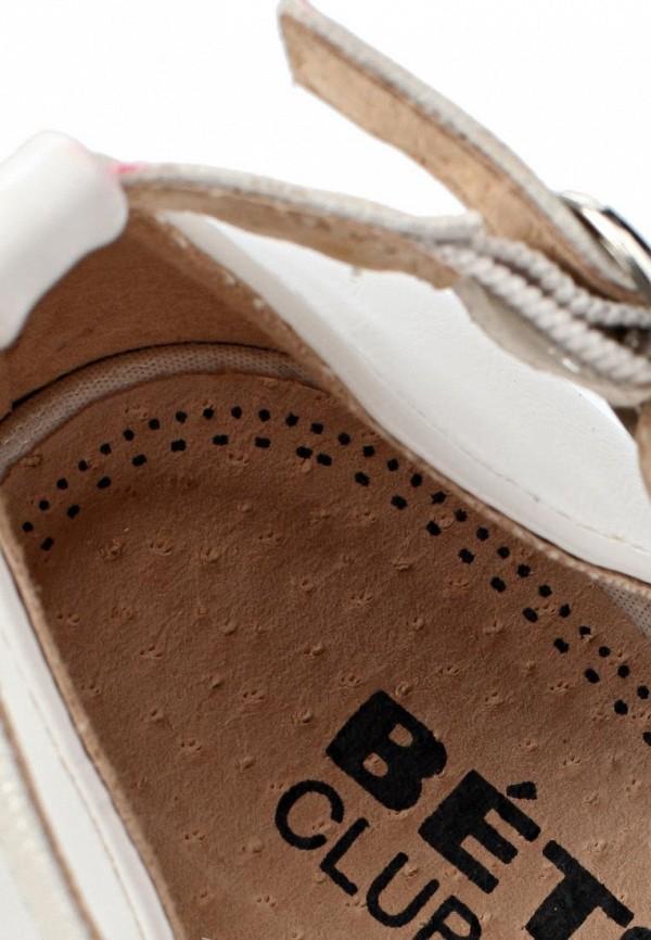 Женские босоножки Betsy (Бетси) 339014/11#3: изображение 7