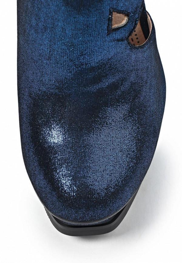 Ботильоны на каблуке Betsy (Бетси) 339018/01#3: изображение 11