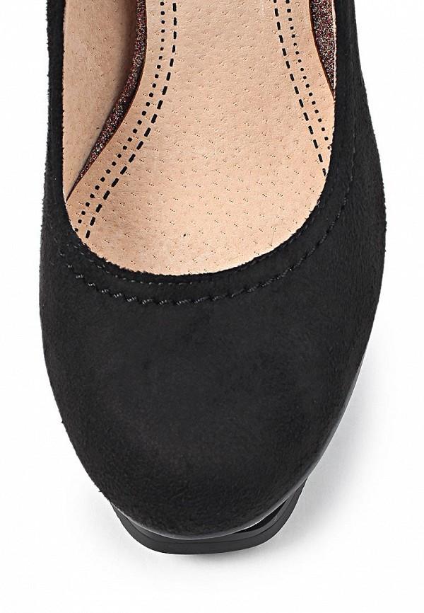 Туфли на шпильке Betsy (Бетси) 339018/05#1: изображение 6