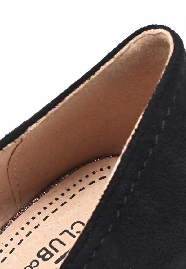 Туфли на шпильке Betsy (Бетси) 339018/05#1: изображение 7