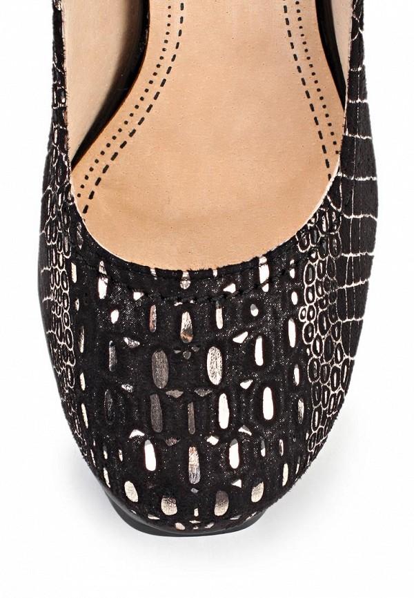 Туфли на каблуке Betsy (Бетси) 339018/05#3: изображение 11