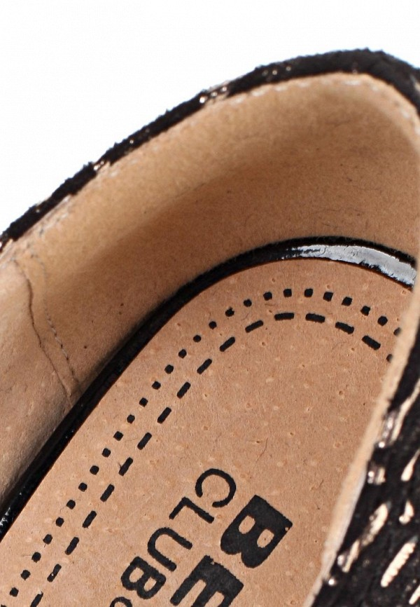 Туфли на каблуке Betsy (Бетси) 339018/05#3: изображение 13