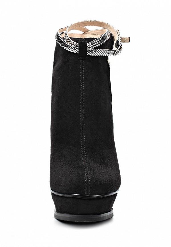 Туфли на шпильке Betsy (Бетси) 339018/07#3: изображение 4