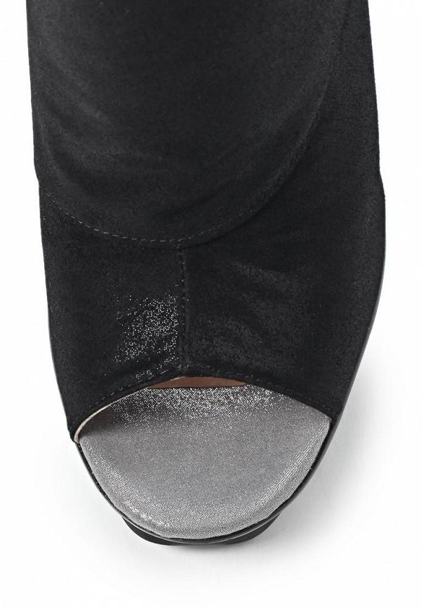 Ботильоны на каблуке Betsy (Бетси) 339018/08#1: изображение 6