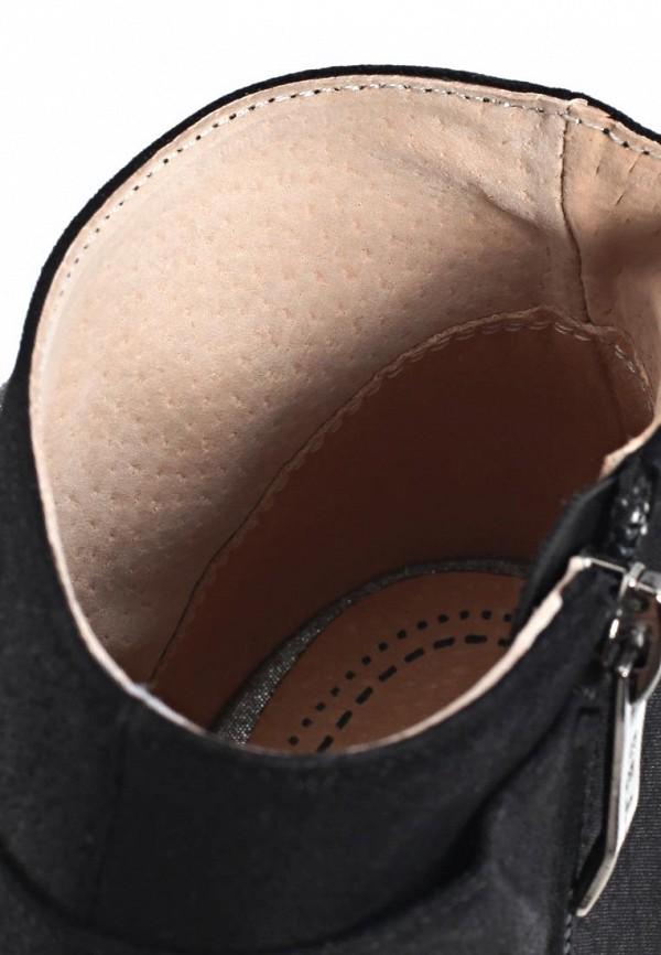 Ботильоны на каблуке Betsy (Бетси) 339018/08#1: изображение 7