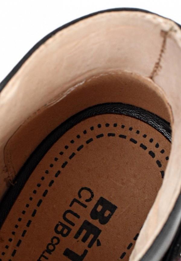 Ботильоны на каблуке Betsy (Бетси) 339018/08#2: изображение 7