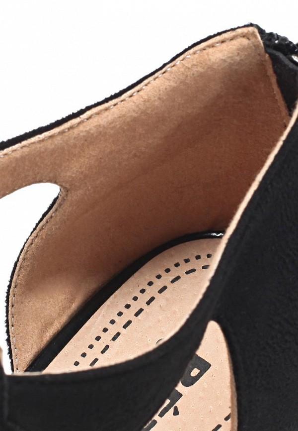 Ботильоны на каблуке Betsy (Бетси) 339018/09#1: изображение 7