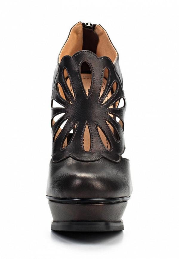 Туфли на шпильке Betsy (Бетси) 339018/09#2: изображение 4