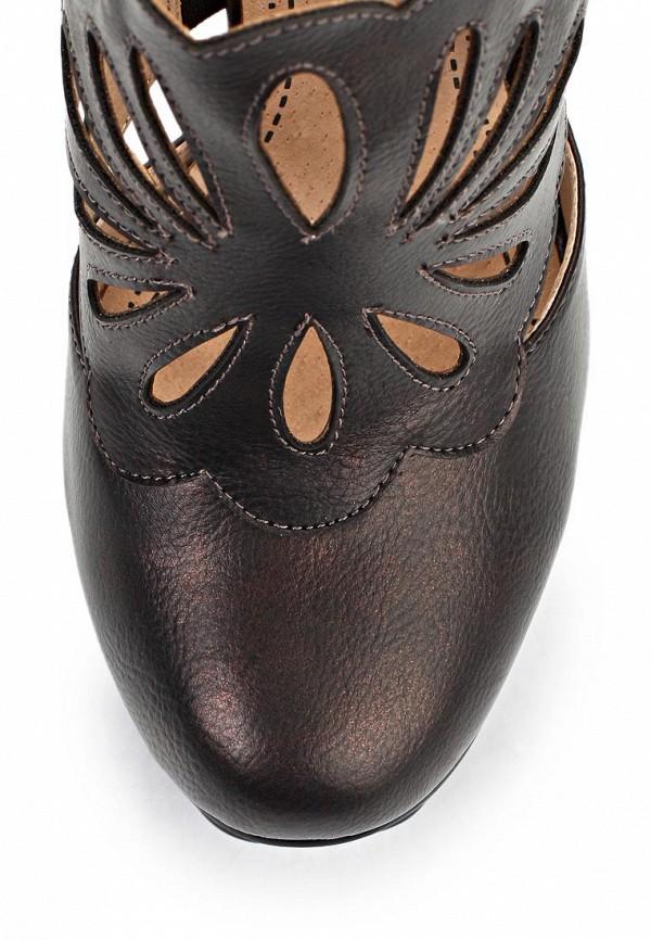 Туфли на шпильке Betsy (Бетси) 339018/09#2: изображение 6