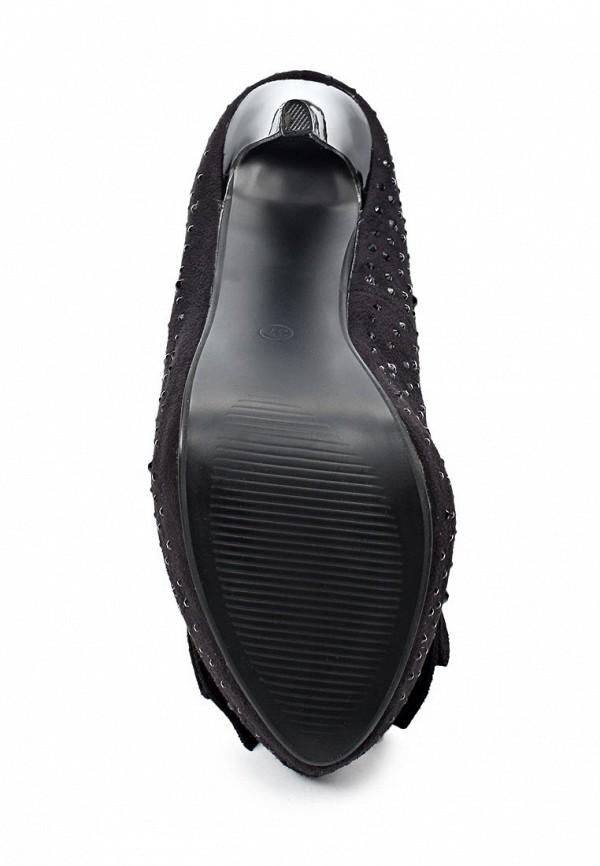 Женские туфли Betsy (Бетси) 339029/01#1: изображение 16