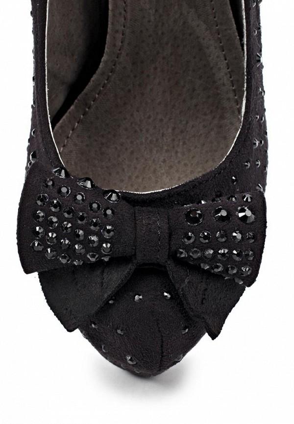 Женские туфли Betsy (Бетси) 339029/01#1: изображение 19