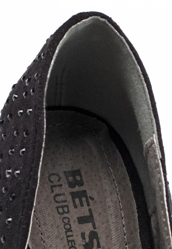 Женские туфли Betsy (Бетси) 339029/01#1: изображение 20