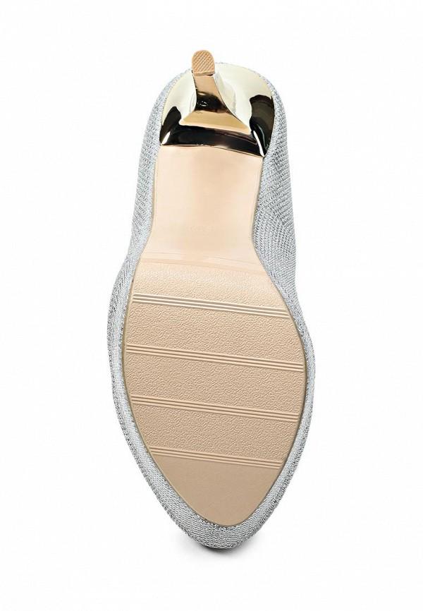 Туфли на шпильке Betsy (Бетси) 339030/01#1: изображение 3