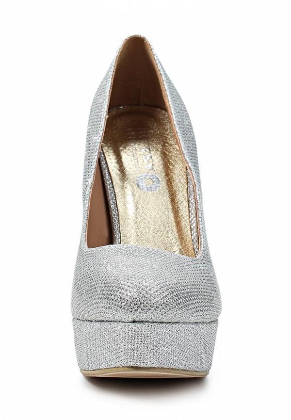 Туфли на шпильке Betsy (Бетси) 339030/01#1: изображение 4