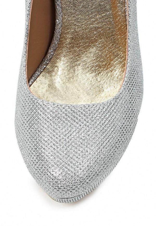 Туфли на шпильке Betsy (Бетси) 339030/01#1: изображение 6