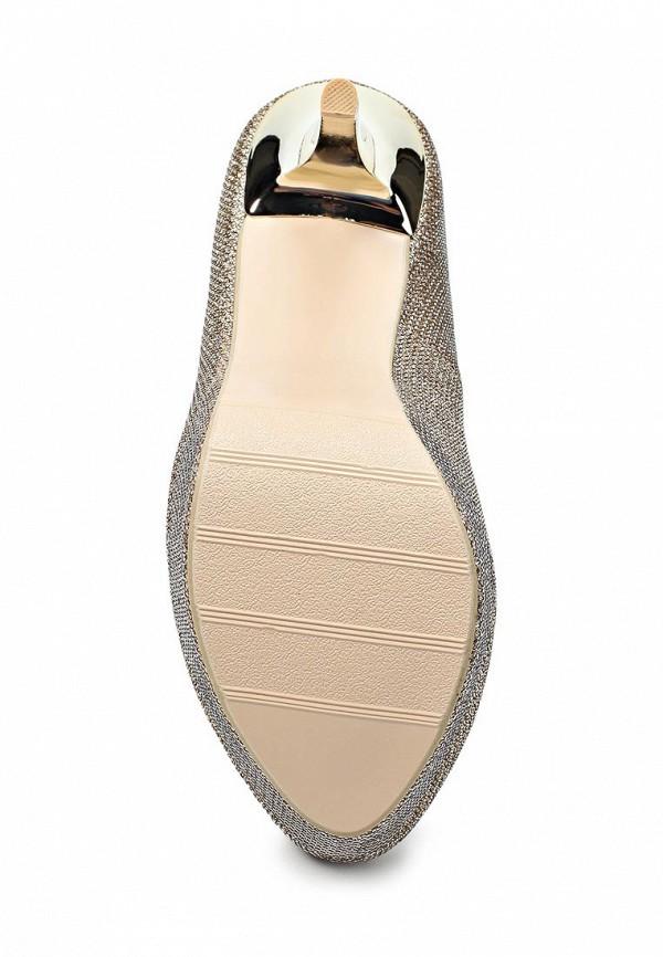 Женские туфли Betsy (Бетси) 339030/01#4: изображение 18