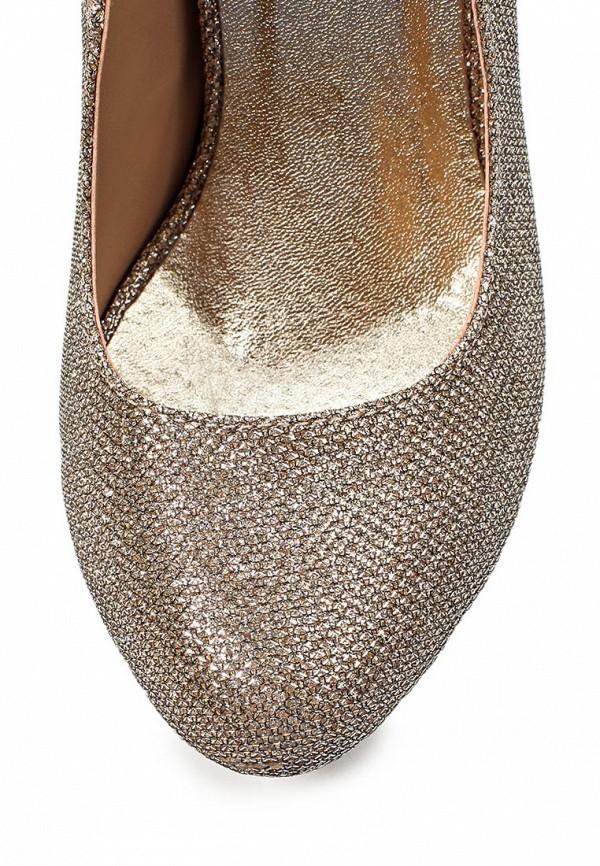 Женские туфли Betsy (Бетси) 339030/01#4: изображение 24