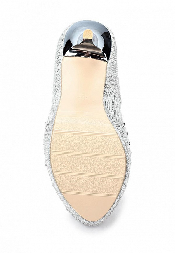 Туфли на шпильке Betsy (Бетси) 339030/02#1: изображение 3