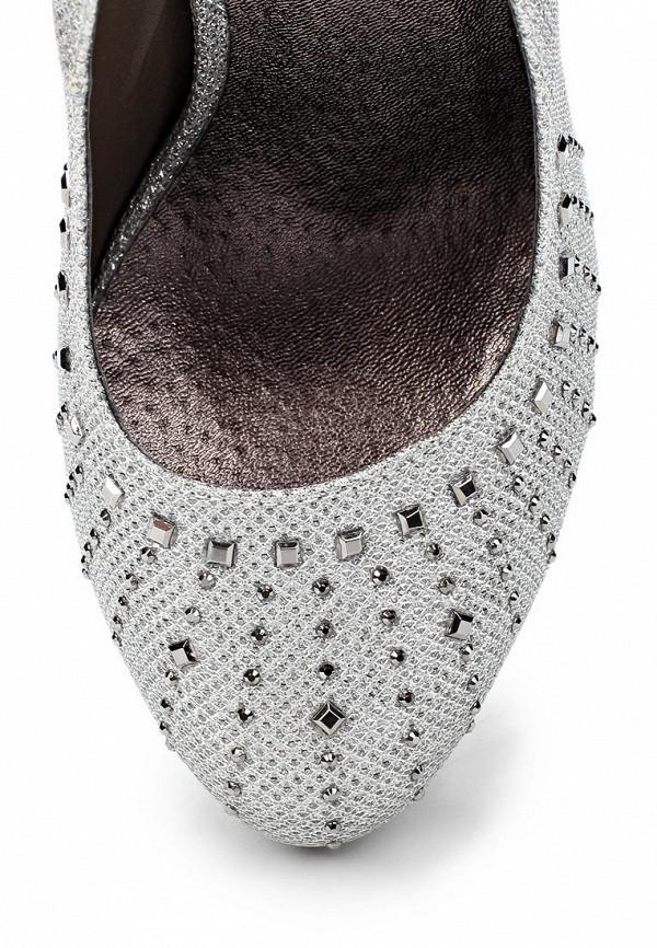 Туфли на шпильке Betsy (Бетси) 339030/02#1: изображение 6