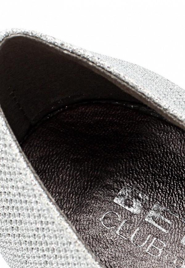 Туфли на шпильке Betsy (Бетси) 339030/02#1: изображение 7