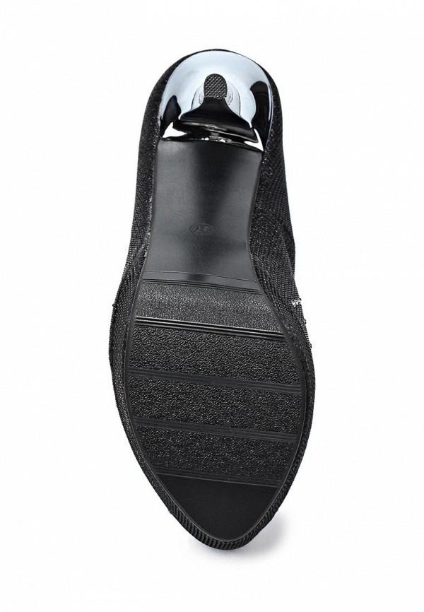 Женские туфли Betsy (Бетси) 339030/02#2: изображение 16