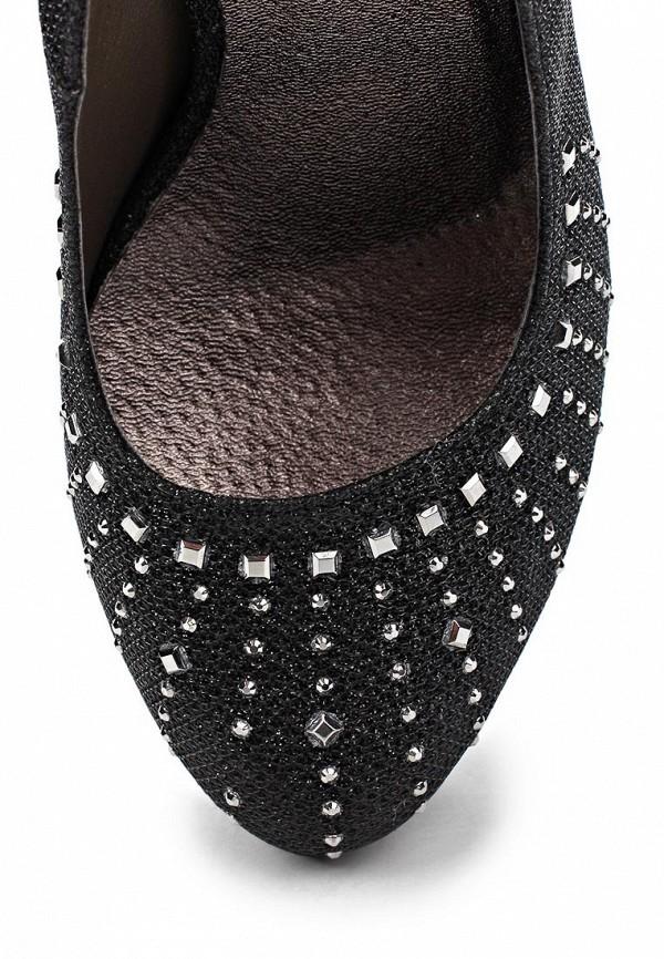 Женские туфли Betsy (Бетси) 339030/02#2: изображение 19