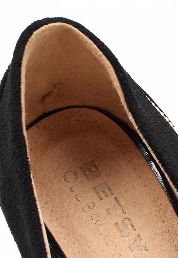 Туфли на шпильке Betsy (Бетси) 339031/01#1: изображение 7