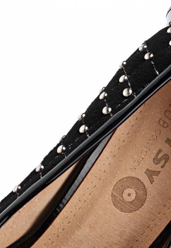 Туфли на шпильке Betsy (Бетси) 339031/03#1: изображение 14