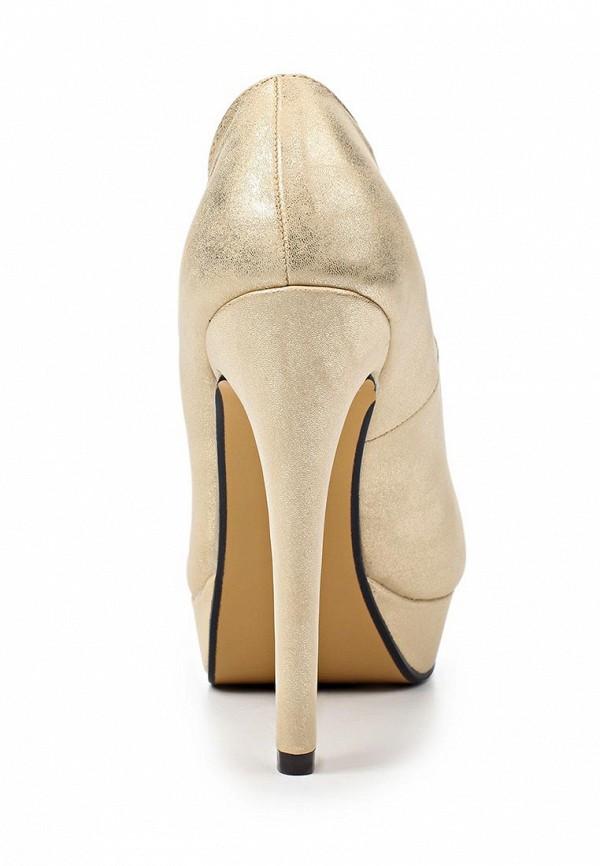 Туфли на шпильке Betsy (Бетси) 339041/01#2: изображение 3