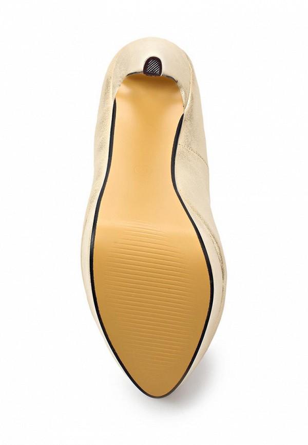 Туфли на шпильке Betsy (Бетси) 339041/01#2: изображение 5