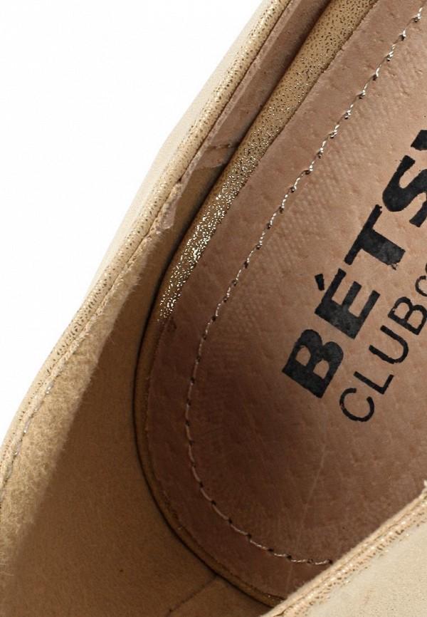 Туфли на шпильке Betsy (Бетси) 339041/01#2: изображение 13