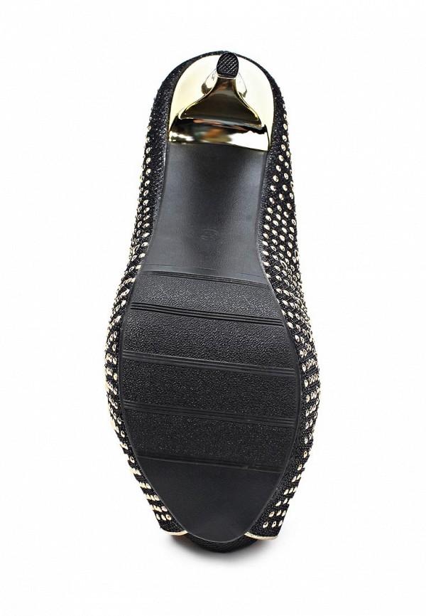 Туфли на шпильке Betsy (Бетси) 339044/01#1: изображение 5