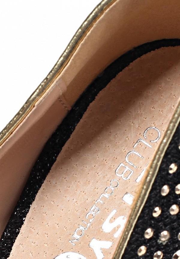 Туфли на шпильке Betsy (Бетси) 339044/01#1: изображение 13