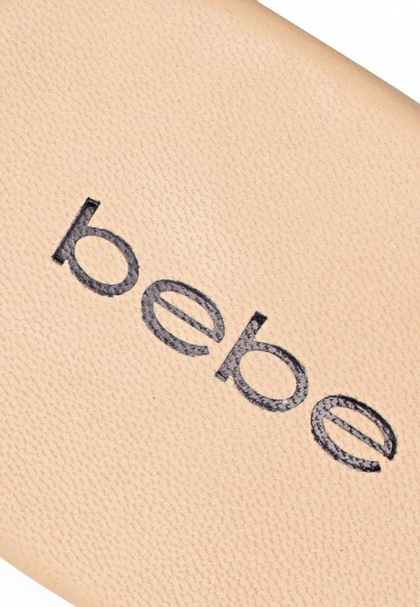 Женские сандалии Bebe (Бебе) B01US1010000: изображение 12