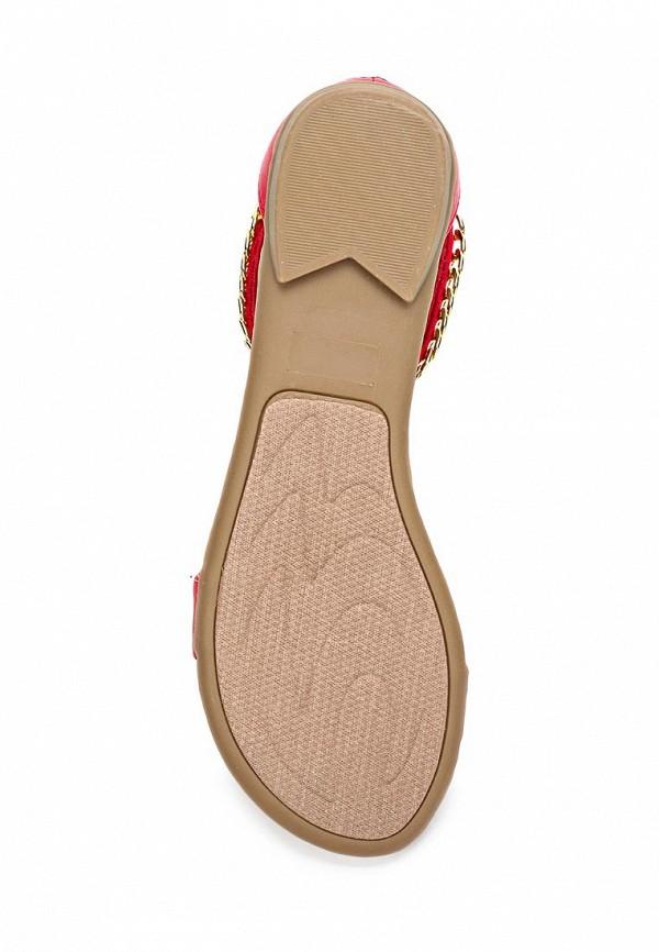 Женские сандалии Bebe (Бебе) B021C1010000: изображение 2
