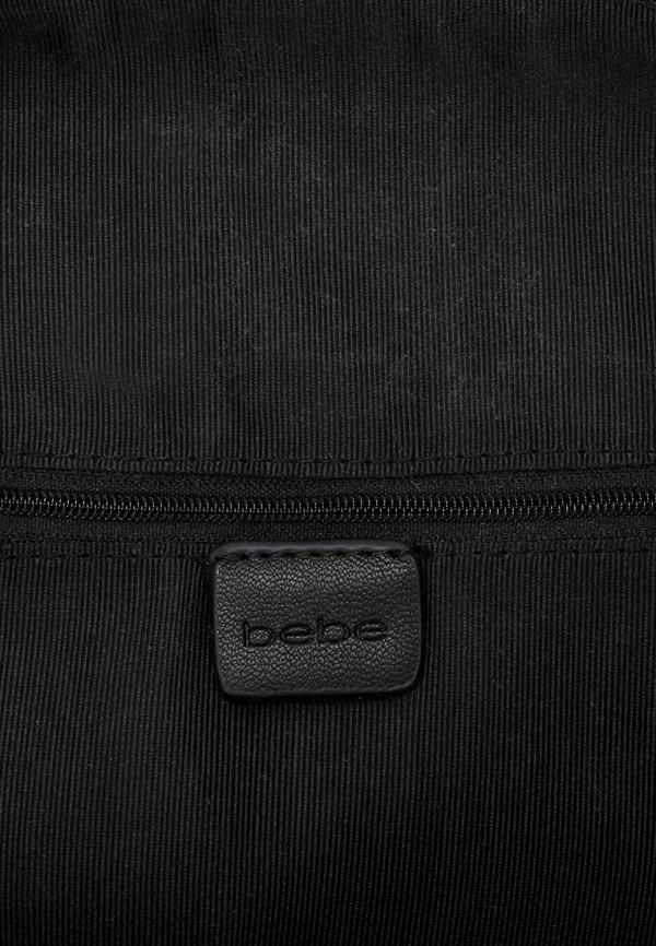 Сумка Bebe (Бебе) A0FFY1010003: изображение 6