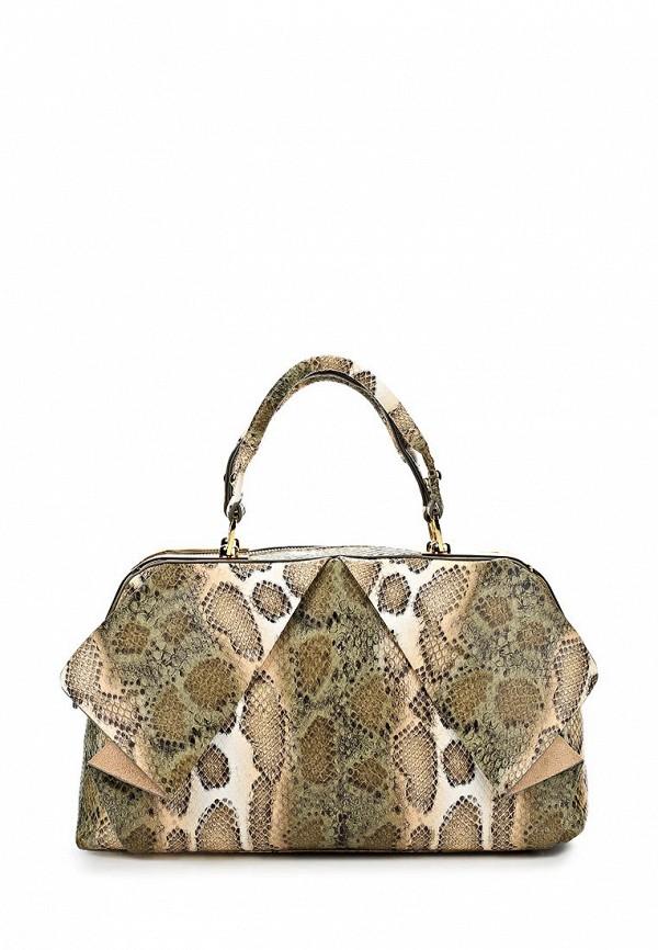 Кожаная сумка Bebe (Бебе) A0G5D1010003: изображение 5