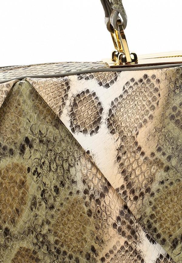 Кожаная сумка Bebe (Бебе) A0G5D1010003: изображение 6