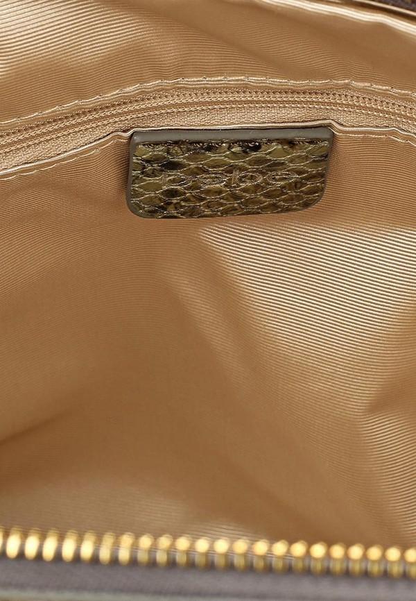 Кожаная сумка Bebe (Бебе) A0G5D1010003: изображение 7