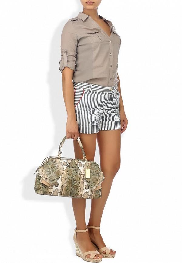Кожаная сумка Bebe (Бебе) A0G5D1010003: изображение 8