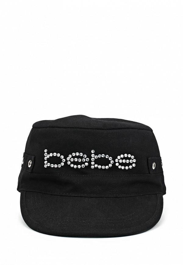 Бейсболка Bebe (Бебе) A0EBN1010000: изображение 2