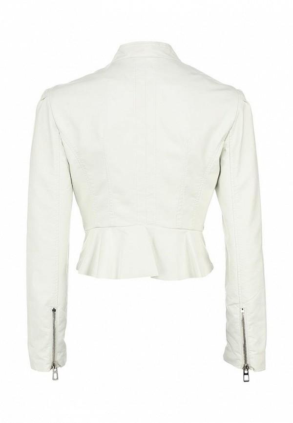 Кожаная куртка Bebe (Бебе) 107TZ102R071: изображение 2