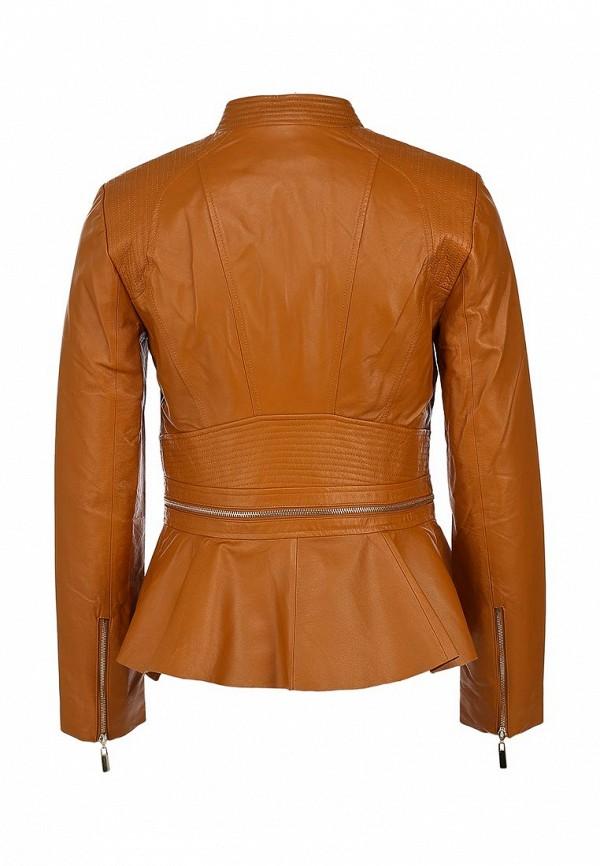 Кожаная куртка Bebe (Бебе) 1088K101P170: изображение 2