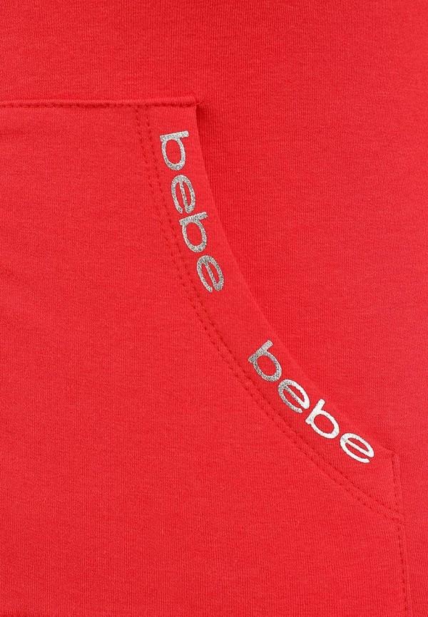 Толстовка Bebe (Бебе) 108F5202Q530: изображение 3