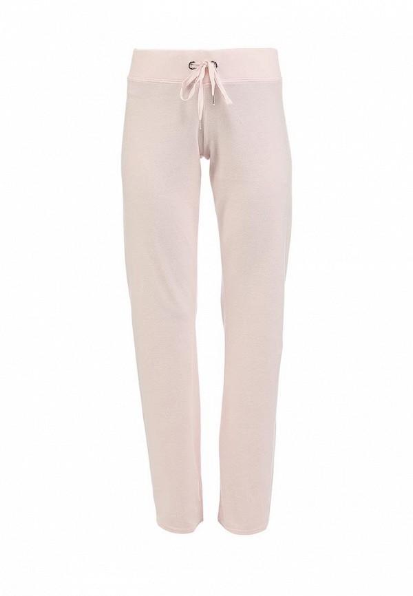 Женские спортивные брюки Bebe (Бебе) 306YK109J300: изображение 2