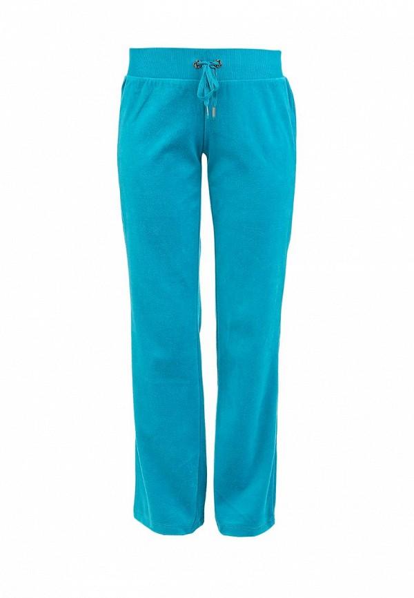 Женские спортивные брюки Bebe (Бебе) 306YK111L385: изображение 1