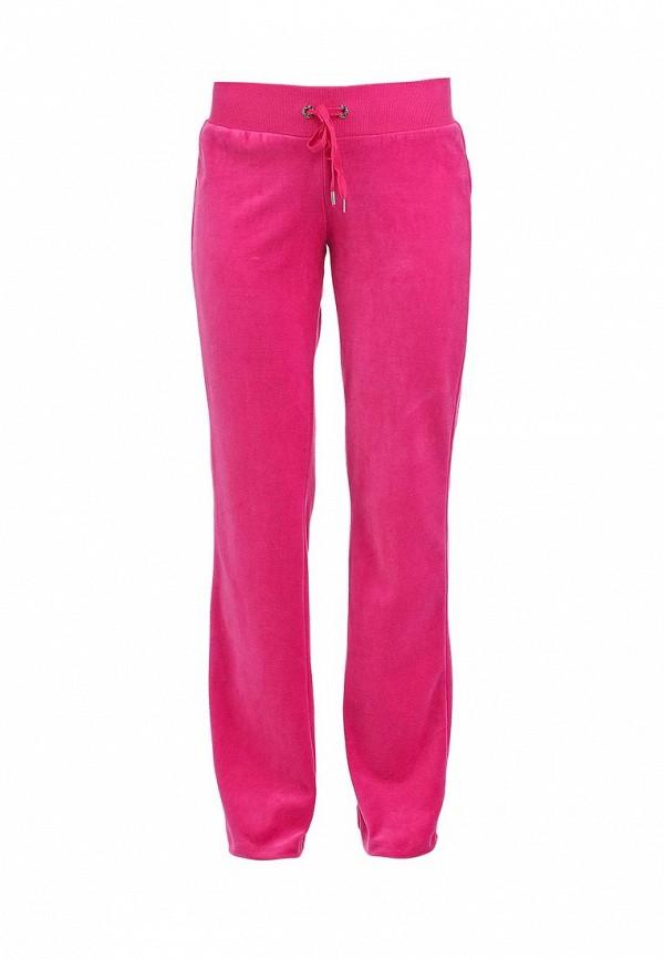 Женские повседневные брюки Bebe (Бебе) 306YK112Q881: изображение 2