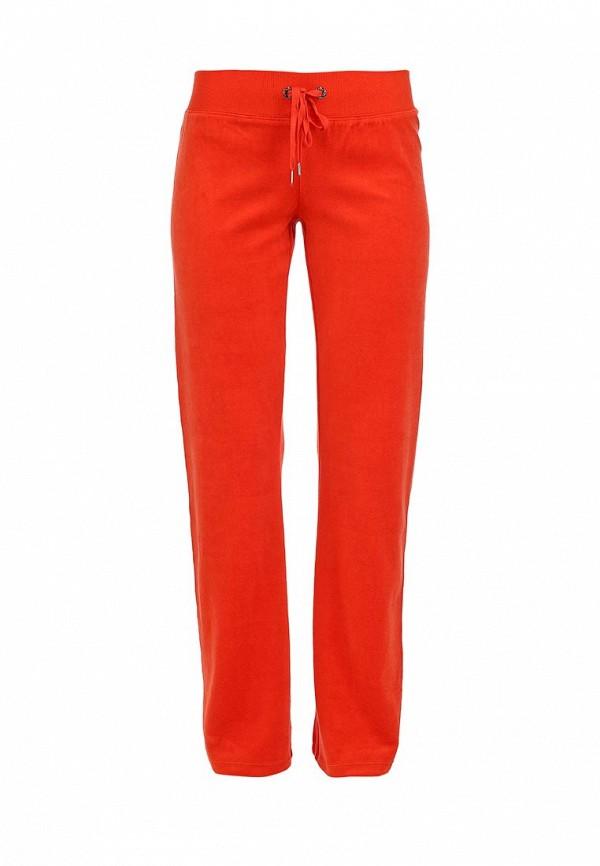 Женские спортивные брюки Bebe (Бебе) 306YK114Q881: изображение 2
