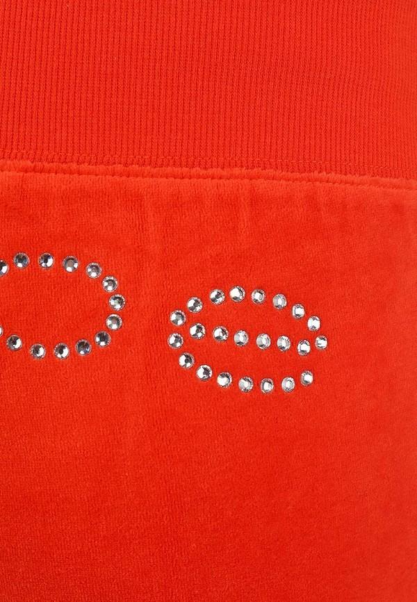 Женские спортивные брюки Bebe (Бебе) 306YK114Q881: изображение 5