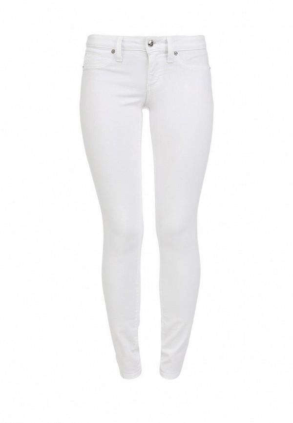 Женские джинсы Bebe (Бебе) 308CE1010000: изображение 1